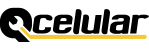 QCELULAR-logo